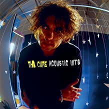 Best the cure acoustic album Reviews