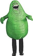 Rubie's Unisex-Adult Slimer, Green, Standard
