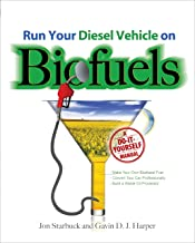 diesel repair manuals