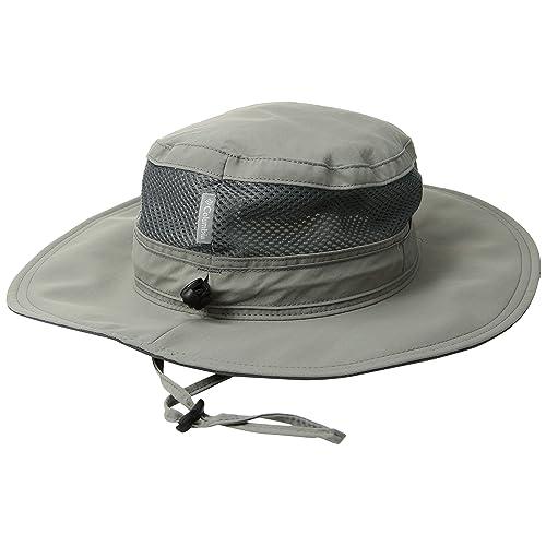 Booney Hat  Amazon.com 86c7af8807fa