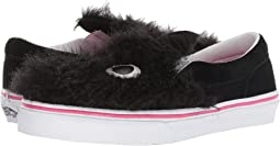 Party Fur Slip-On Friend (Little Kid/Big Kid)