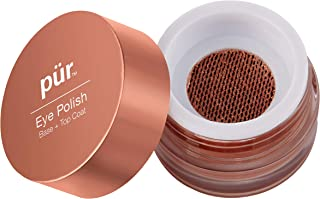 PUR Cosmetics Eye Polish, Silk, 8ml