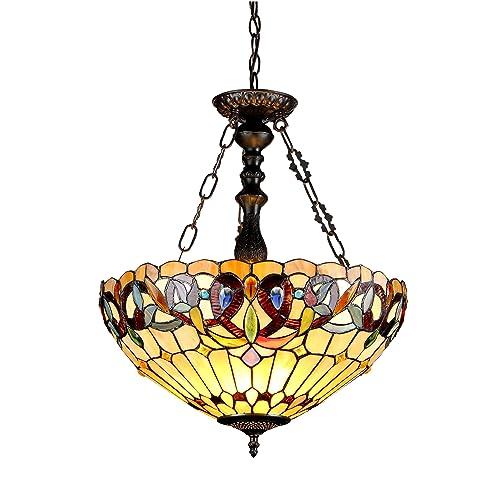 Victorian Lighting Amazon Com