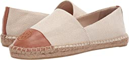 5505267bc Tory burch jessa backless loafer