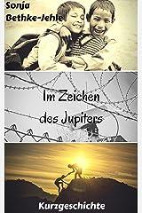 Im Zeichen des Jupiters Kindle Ausgabe