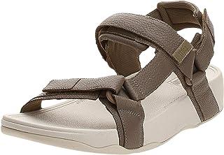 FitFlop Ryker Men's Sandal