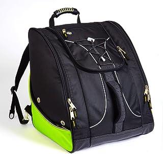 Athalon Everything Boot Bag/Backpack - Ski - Snowboard