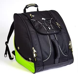 Everything Boot Bag/Backpack - Ski - Snowboard