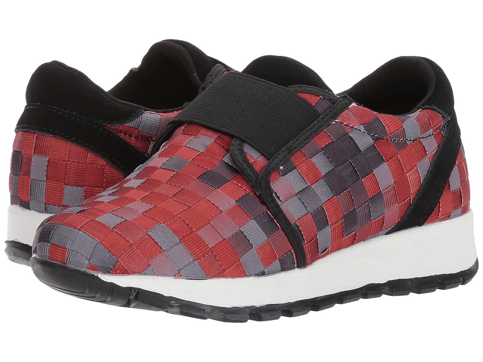 bernie mev. Best KarolineCheap and distinctive eye-catching shoes