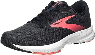Brooks Women's Launch 7 Running Shoe