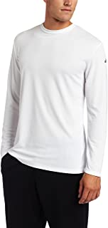 ASICS Men's Ready-Set Long Sleeve Tee