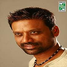 Best surya hit mp3 songs Reviews