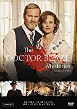 Best doctor blake mysteries season 6 bbc Reviews