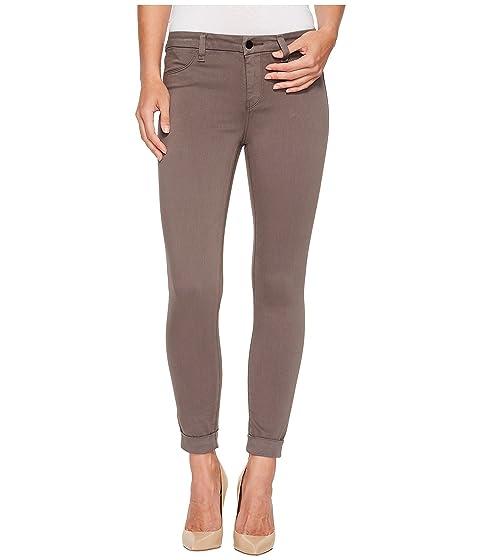 Anja J Rise Brand Jeans Mid 1XWnqpxnZ