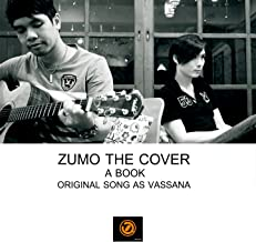 Zumo The Cover (feat. ป่าน Frozen Flower) [A Book]