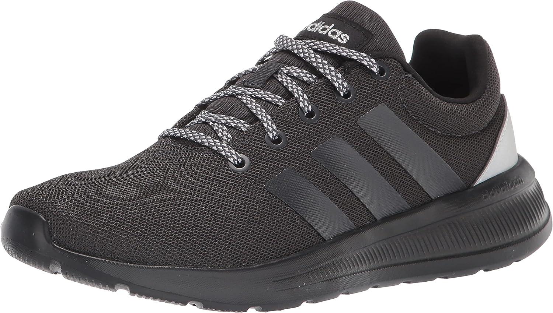 adidas famous List price Men's Lite Racer Shoe CLN Running 2.0