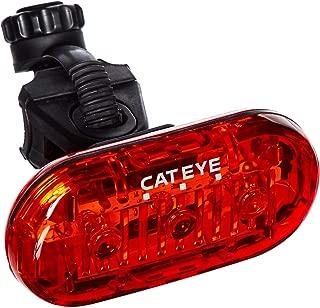 CATEYE Omni 3 Tail Light