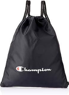 Champion Men's Script Satchel