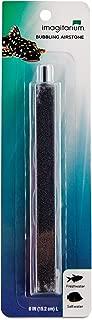 Imagitarium Bubbling Airstone