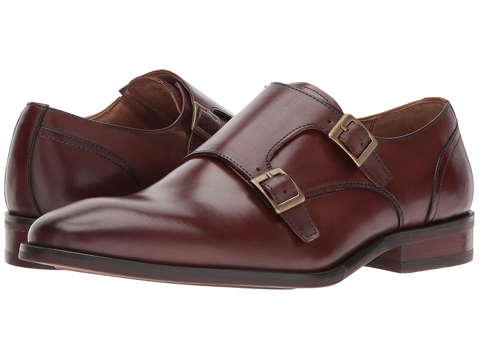 Steve Madden ElvinCheap and distinctive eye-catching shoes