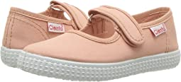 Cienta Kids Shoes 56000 (Infant/Toddler/Little Kid/Big Kid)