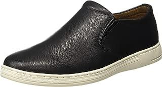 Carlton London Men's Sneakers