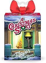 Christmas Story - A Major Card Game