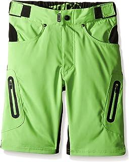 ZOIC Boys Ether Jr. Shorts