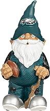 Unknown NFL Team Beans Team GNOME