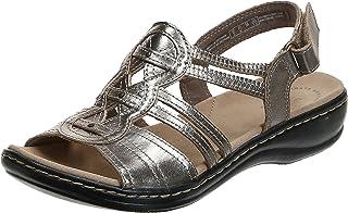 Clarks Leisa Janna womens Sandal