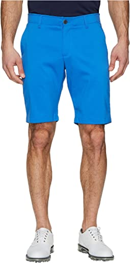 Under Armour Golf UA Showdown Tapered Shorts