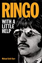 ringo light