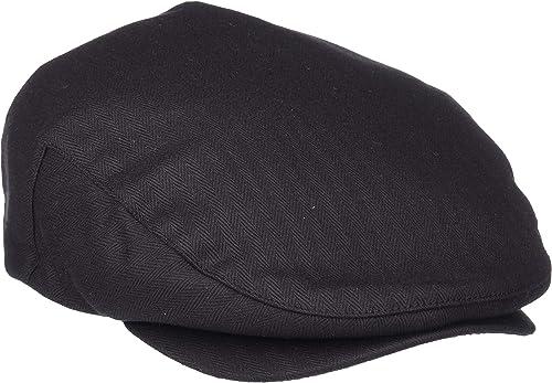 Brixton Strapback Hat A12