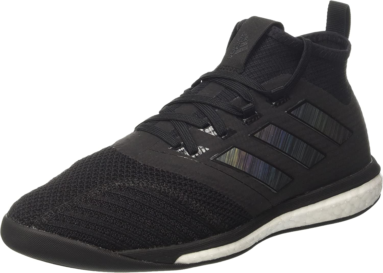 Adidas Herren Ace Tango 17.1 17.1 17.1 Tr Fußballschuhe B071ZSBWC1  Abgabepreis e7f1e8