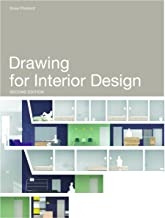 Best drawing for interior design Reviews
