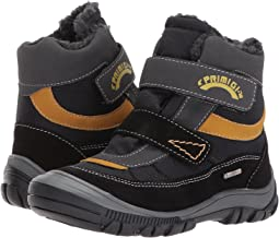Primigi Kids - PNA GTX 8171 (Toddler/Little Kid)