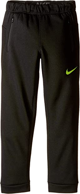 Nike Kids - Thermal Sphere Tapered Pants (Little Kids)