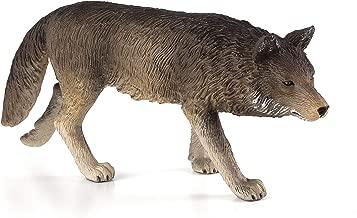 mojo fun wolf