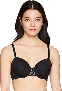 Top Tier Contour Bra 853223