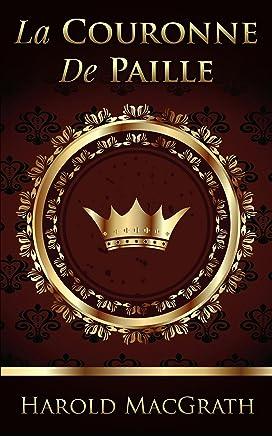 La Couronne de Paille   (The Puppet Crown) (French Edition)