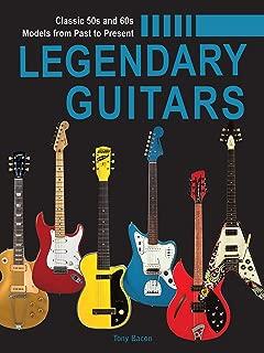 Vintage Harmony Stratocaster