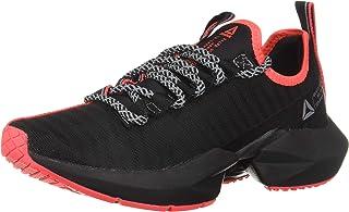 bd3eff02e27c Amazon.com  Reebok - Road Running   Running  Clothing