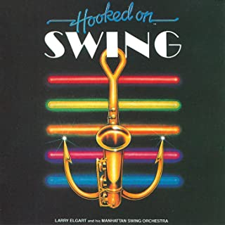 Best hooked on swing Reviews
