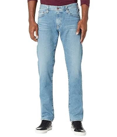 AG Adriano Goldschmied Tellis Modern Slim Leg Jeans in Bandolier