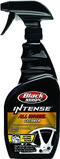 Black Magic 120081 Intense Ultimate All Wheel Cleaner, 32. oz.
