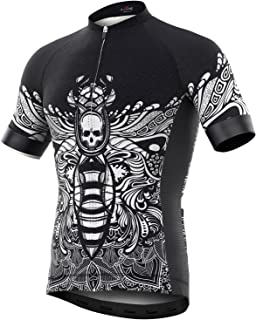 Best primal cycling apparel Reviews