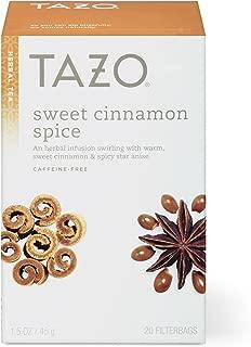 Best herbalife tea concentrate price Reviews