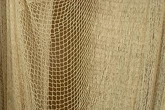 Amazon.es: cortina red pescador