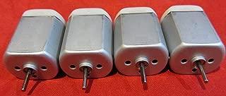 car door motor