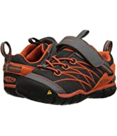 Keen Kids - Chandler CNX (Toddler/Little Kid)
